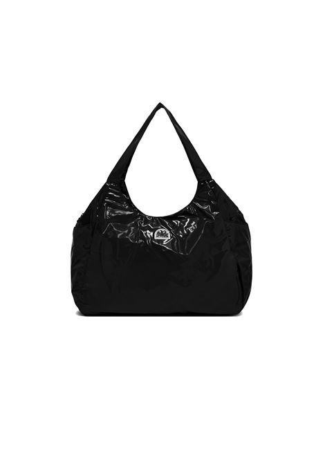 SUNDEK | BAGS | AW304ABP1200005