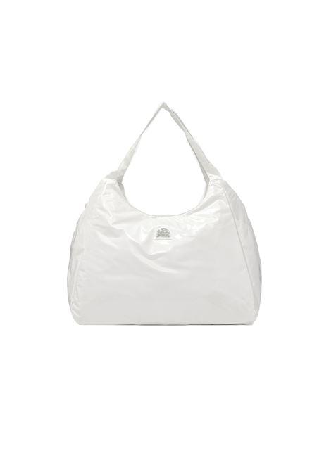 SUNDEK | BAGS | AW304ABP1200232