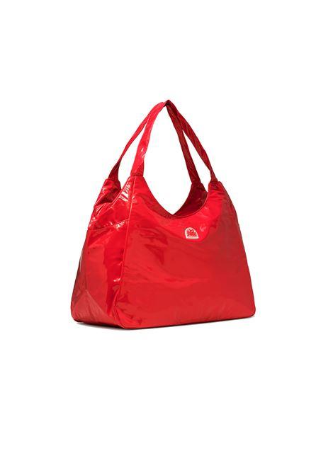 SUNDEK | BAGS | AW304ABP1200690