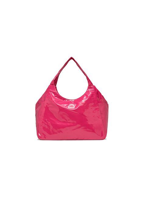 SUNDEK | BAGS | AW304ABP1200693