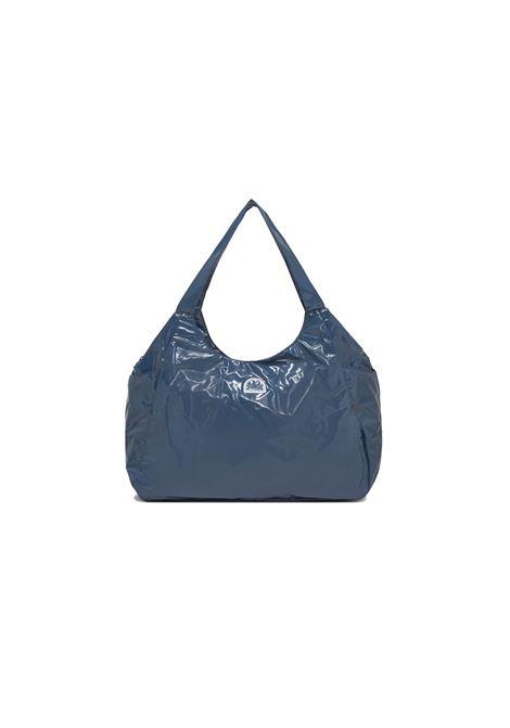 SUNDEK | BAGS | AW304ABP1200694