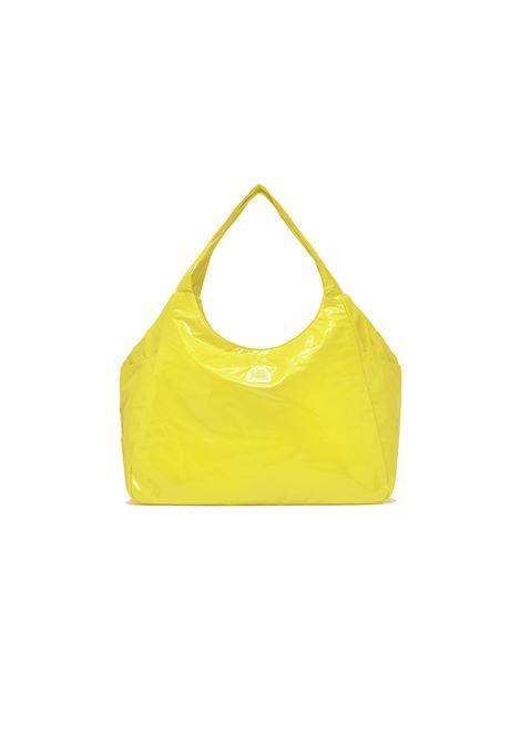 SUNDEK | BAGS | AW304ABP1200696