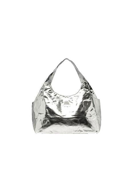 SUNDEK | BAGS | AW304ABPU7LA083