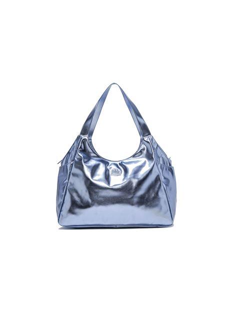 SUNDEK | BAGS | AW304ABPU7LA694