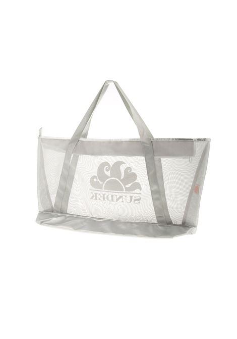 SUNDEK | BAGS | AW311ABP7300083