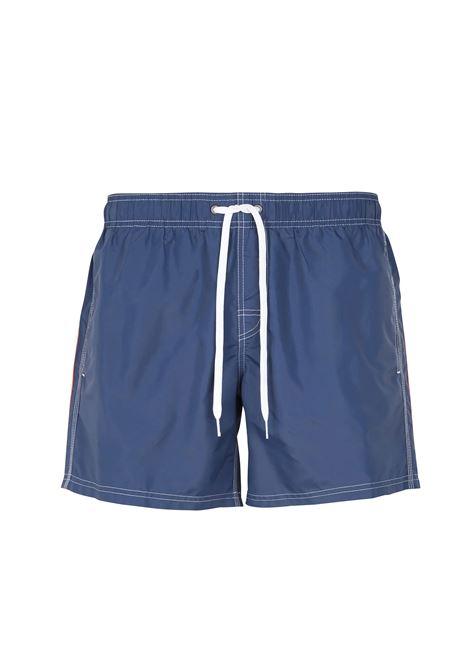 SUNDEK | BOXER COSTUMES | M504BDTA100686