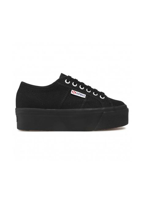 UP AND DOWN SUPERGA | SCARPE | S9111LW996