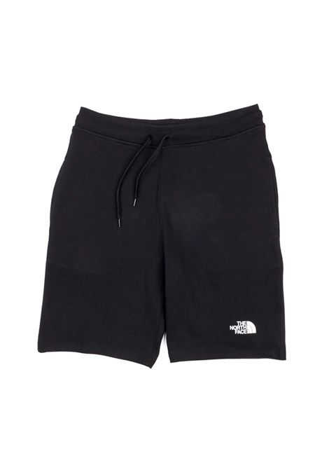 DOME SHORT THE NORTH FACE | BERMUDA | NF0A3S4FJK3
