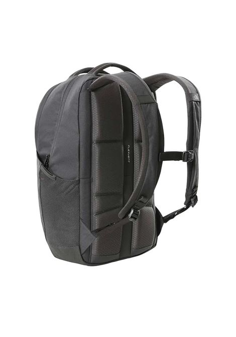 THE NORTH FACE | GYM SACK/BACKPACKS | NF0A3VY2AGY