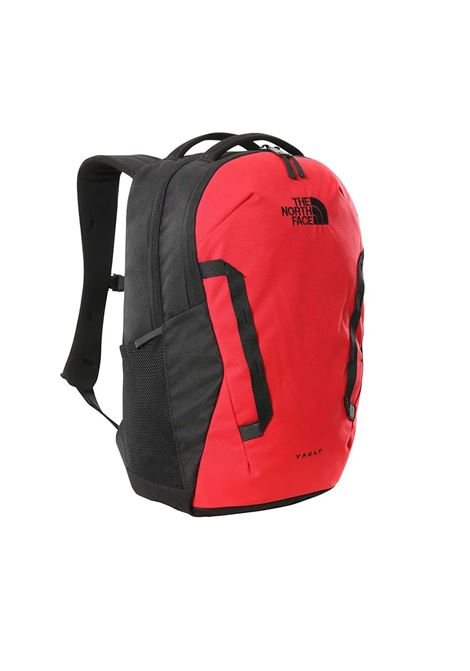 THE NORTH FACE | GYM SACK/BACKPACKS | NF0A3VY2KZ3