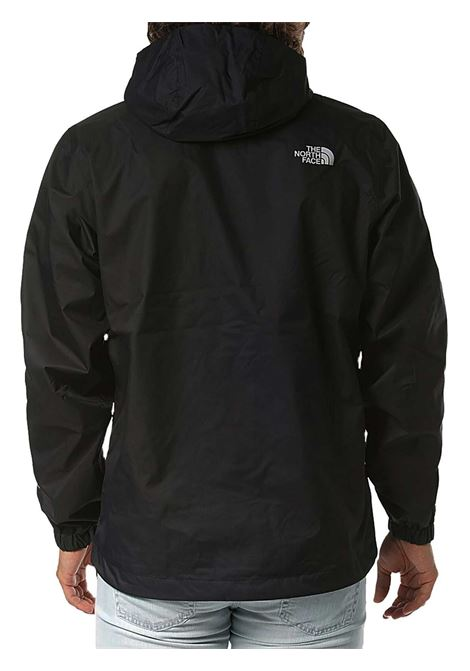 QUEST JACKET THE NORTH FACE | GIACCHE/GIUBBINI | NF0A8AZJK3