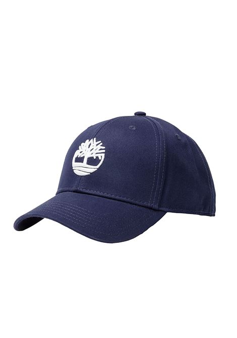 TIMBERLAND | CAPS/HATS | A1X2D451