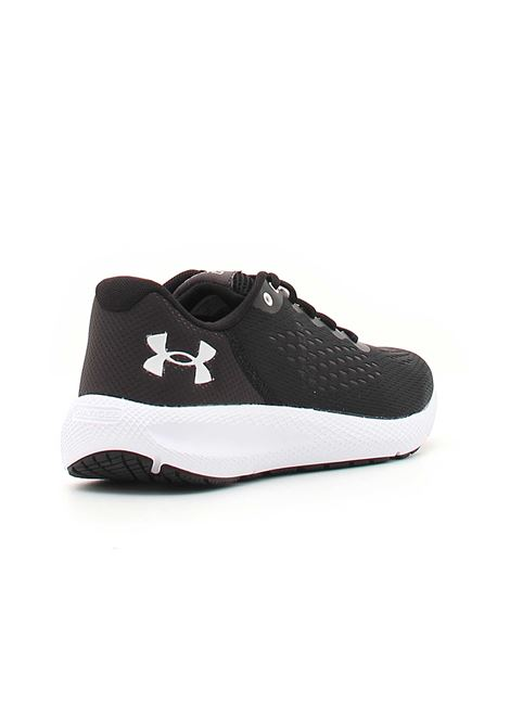 UNDER ARMOUR | SHOES | 30238650001