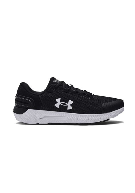CHARGED ROUGUE 2.5 UNDER ARMOUR | SCARPE | 3024400002