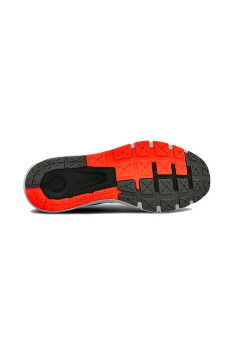 UNDER ARMOUR | SHOES | 3024400104