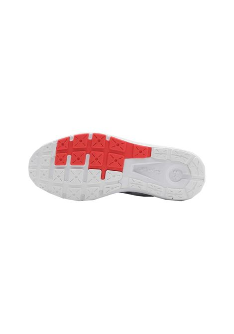 CHARGED ROUGUE 2.5 RFLCT UNDER ARMOUR | SCARPE | 30247350101
