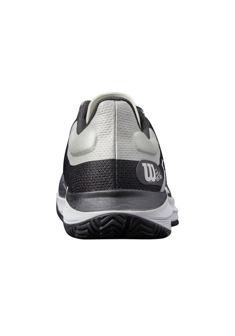 WILSON | SHOES | WRS328010BLACK