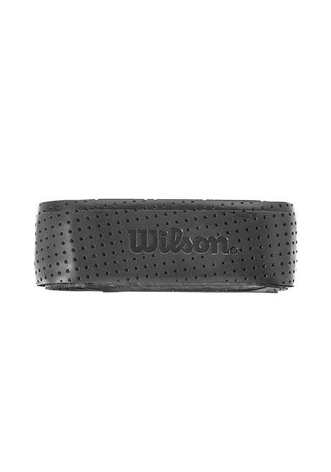 WILSON | ACCESSORIES | WRZ4202BK-