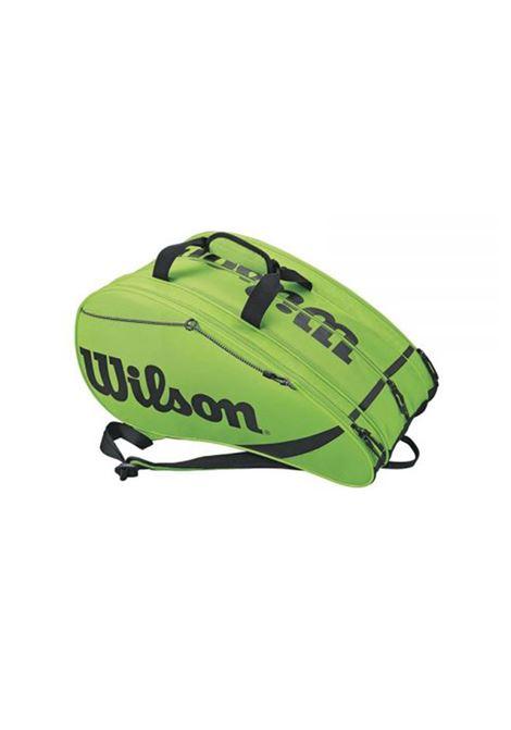 WILSON | BAGS | WRZ618400-