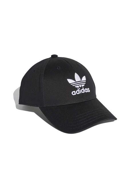 ADIDAS | CAPS/HATS | EC3603-