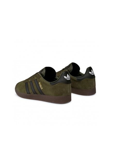 ADIDAS | SHOES | EE8947-