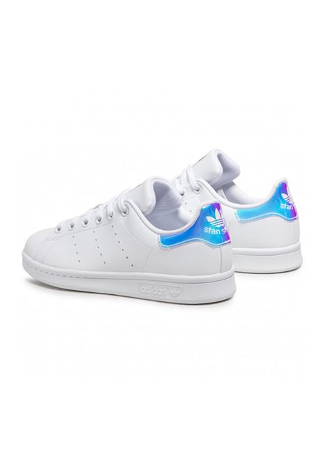 ADIDAS | SHOES | FX7521-