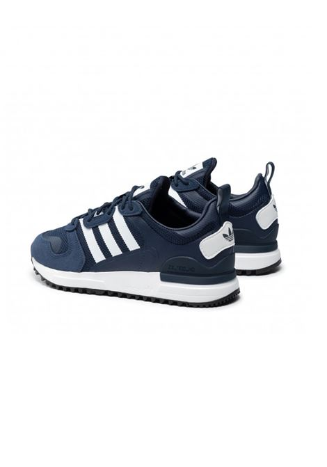 ADIDAS | SHOES | FY1102-