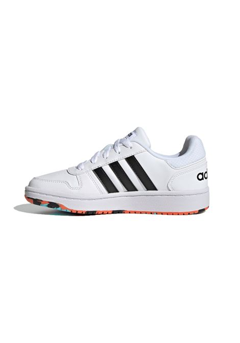 ADIDAS | SHOES | H01539-