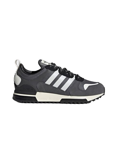ADIDAS | SHOES | H01851-
