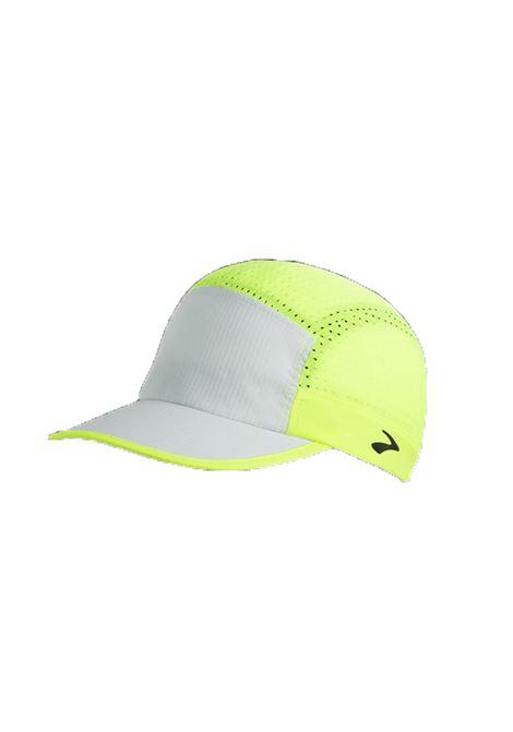 BROOKS | CAPS/HATS | 280433041-