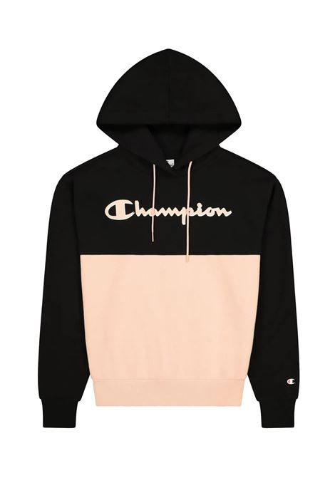 CHAMPION | SWEATSHIRTS | 114779KK001