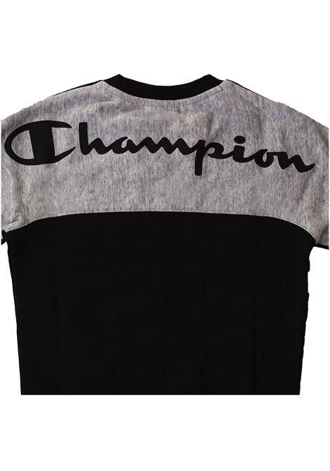 CHAMPION | SWEATSHIRTS | 305761KK001