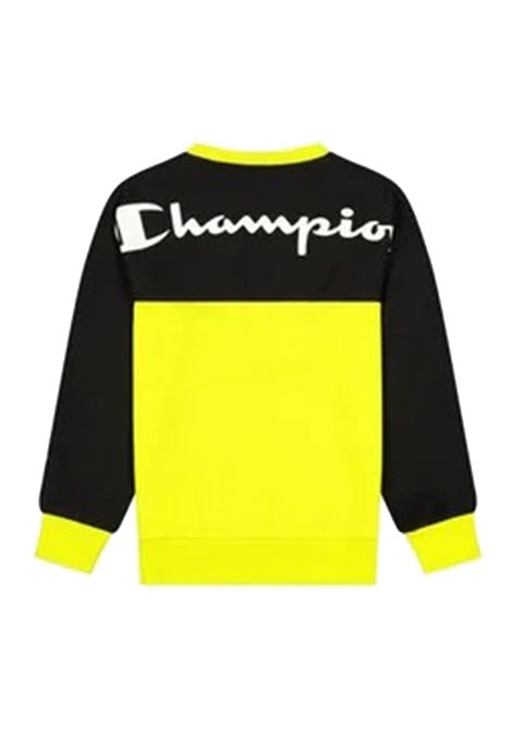CHAMPION | SWEATSHIRTS | 305761YS109