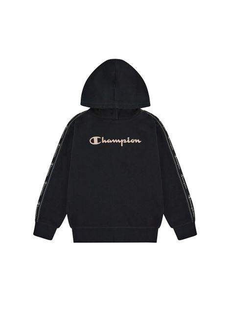 CHAMPION | SWEATSHIRTS | 404280KK001
