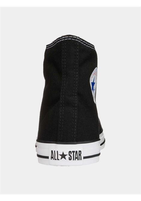 ALL STAR HI CONVERSE | SCARPE | 9160-