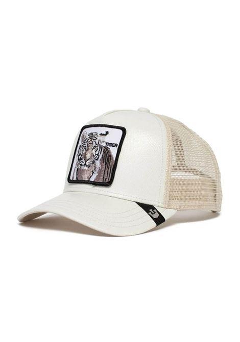 GORIN BROS | CAPS/HATS | 1010606