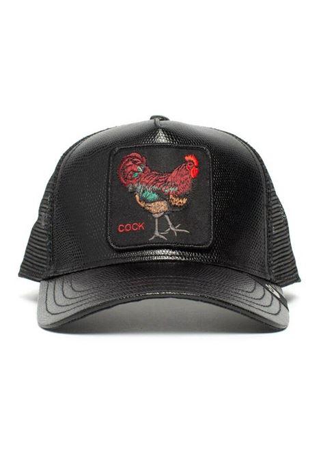 GORIN BROS | CAPS/HATS | 1010609