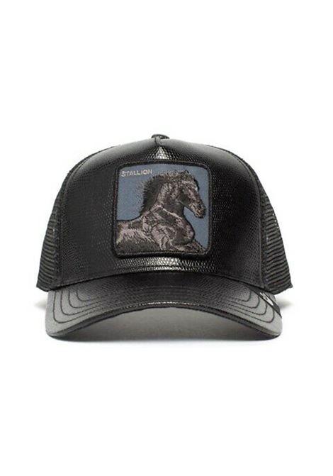 GORIN BROS | CAPS/HATS | 1010624
