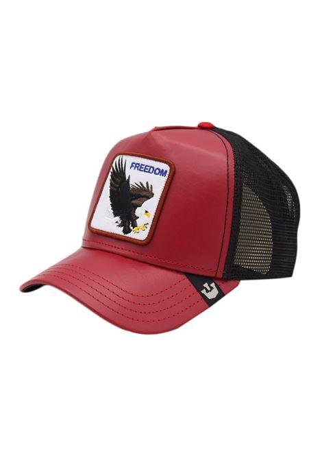 GORIN BROS | CAPS/HATS | 1010842