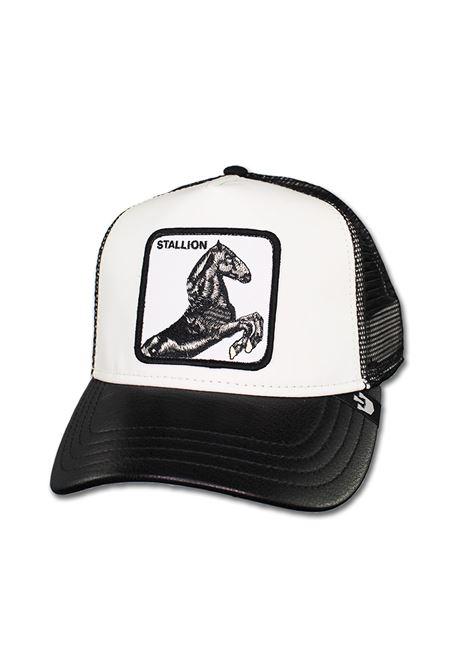 GORIN BROS | CAPS/HATS | 1010843