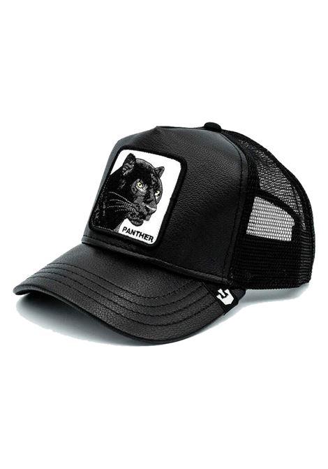 GORIN BROS | CAPS/HATS | 1010846