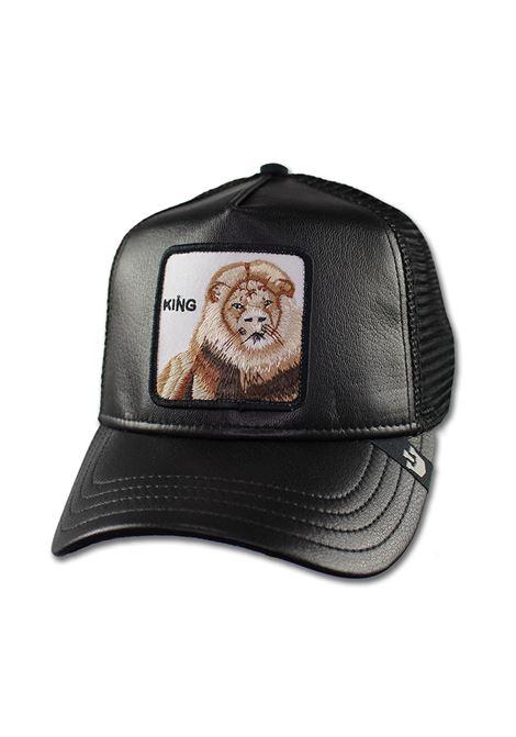GORIN BROS | CAPS/HATS | 1010861