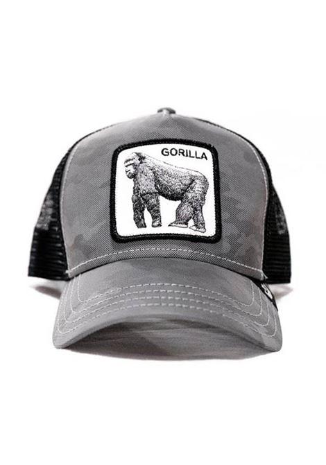 GORIN BROS | CAPS/HATS | 1012678