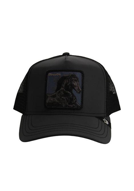 GORIN BROS | CAPS/HATS | 1012679
