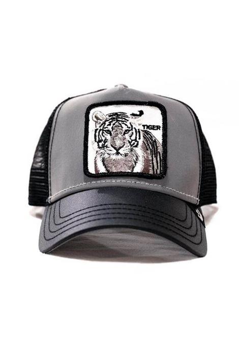 GORIN BROS | CAPS/HATS | 1012680