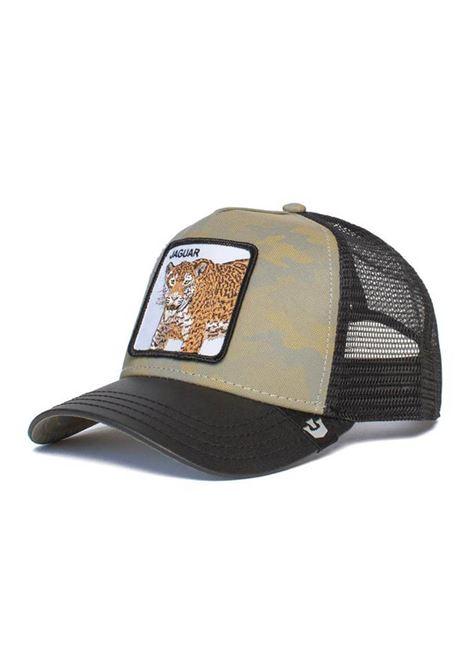 GORIN BROS | CAPS/HATS | 1012681