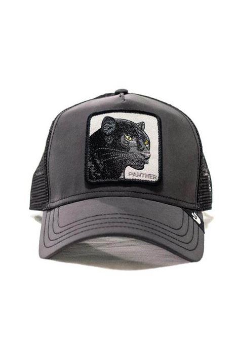 GORIN BROS | CAPS/HATS | 1012682