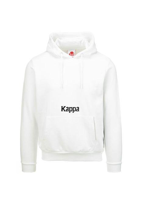 KAPPA BANDA | SWEATSHIRTS | 34111CWA1X