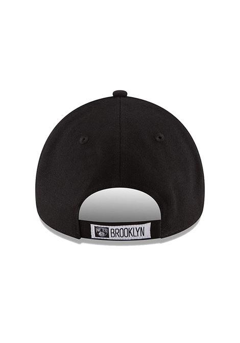 NEW ERA | CAPS/HATS | 11405616-