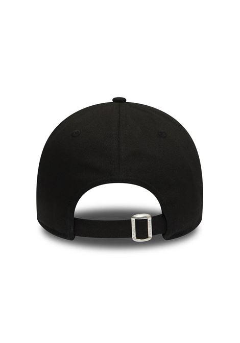 NEW ERA | CAPS/HATS | 12292584-